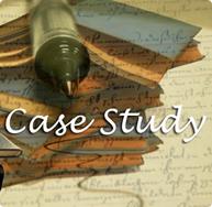 case_study2